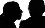 Неприкосновенность частной жизни по ст. 137 УК РФ: вмешательство и разглашение