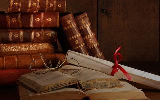 Раздел наследства между наследниками в 2020 году: по соглашению сторон и через суд