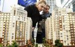 Ставки по ипотеке в 2020 году на сегодня в банках