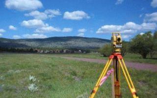 Как оформить земельный участок в собственность в 2020 году: варианты, документы и порядок