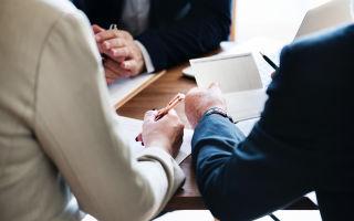 Как правильно составить завещание при жизни в 2020 году: документы, процедура и стоимость