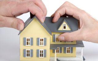 Истребование имущества из чужого незаконного владения: образец иска, гк рф, госпошлина