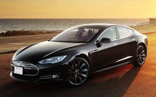 Сколько стоит растаможить автомобиль в 2020 году: расчет стоимости растаможки авто