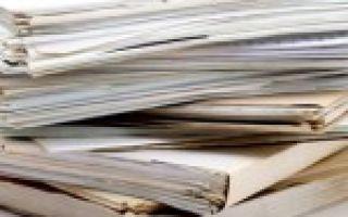 Свидетельство о праве собственности на квартиру: где получить и как восстановить