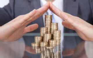 Сколько стоит открыть ИП в 2020 году: стоимость самостоятельной регистрации