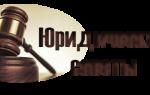 Статья за оскорбление личности: наказание в 2020 году по статье 130 УК РФ