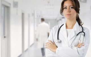 Принудительные меры медицинского характера в уголовном праве: применение и виды