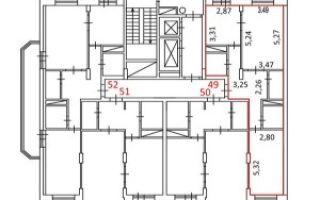 Технический план здания: требования к подготовке с 2020 года, приказ, форма и стоимость