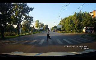 Проезд на красный свет: штраф в 2020 году и что делать, если попал в камеру на запрещающий сигнал светофора