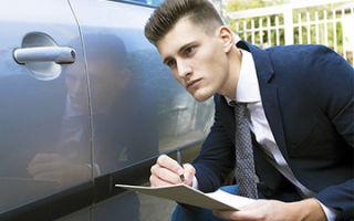 Криминалистическая экспертиза автомобиля в ГИБДД: что это такое и как делается в 2020 году
