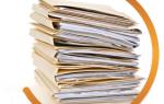 Оформление наследства на квартиру после смерти в 2020 году: документы, процедура, сроки и стоимость