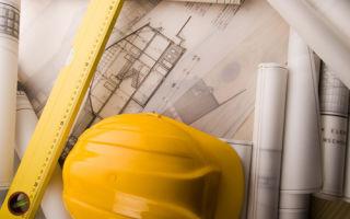 Разрешение на перепланировку квартиры в 2020 году: как и где получить