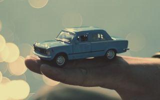 Как снять машину с учета в 2020 году, если она продана по договору купли-продажи