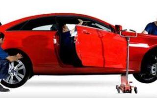 Договор безвозмездного пользования автомобилем: образец, бланк 2020