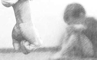 Решение суда о лишении родительских прав: заочное постановление и апелляционная жалоба в 2020 году
