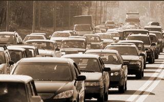 Какой штраф, если не вписан в страховку в 2020 году, когда хозяин в автомобиле или его нет рядом?