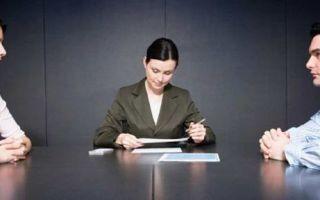 Развод через суд без согласия одного из супругов: какие нужны документы и как развестись