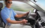 Категория «В»: какие машины можно водить по ПДД в 2020 году
