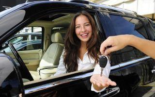 Сколько дней можно ездить без страховки ОСАГО по договору купли продажи в 2020 году