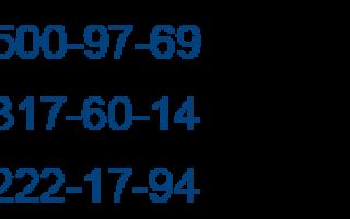Состав автомобильной аптечки в 2020 по ГОСТу: цена и срок годности