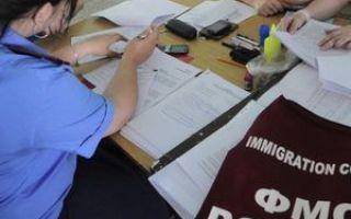 Продление временной регистрации в РФ гражданина и иностранца: пролонгация временной прописки
