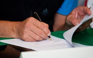 Плюсы и минусы завещания на квартиру в 2020 году: налоги, признание недействительным и оформление