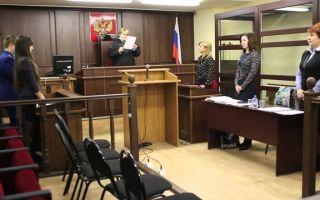 Нарушение авторских прав по ст. 146 УК РФ: ответственность в 2020 году