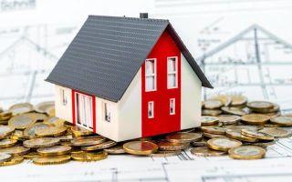 Налог на наследство близких родственников в 2020 году: без завещания и по завещанию