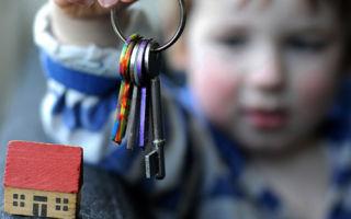 Как продать долю в квартире в 2020 году: продажа части несовершеннолетнего другому собственнику