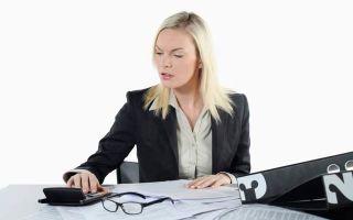 Получение разрешения на продажу квартиры от органов опеки и попечительства