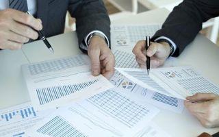 Конкурсный управляющий по банкротству юридических лиц: права и обязанности