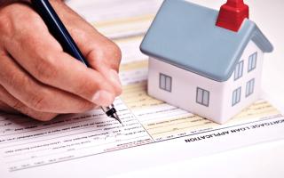 Материнский капитал на покупку жилья: как можно использовать в 2020 году и условия