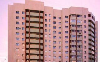 Можно ли продать дарственную квартиру в 2020 году?