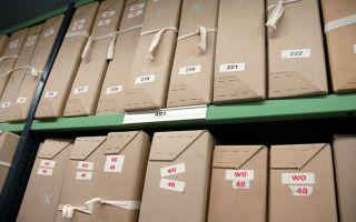 Документы для вступления в наследство на квартиру в 2020 году по завещанию и закону