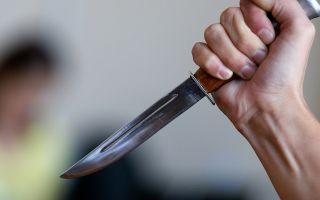 Превышение самообороны по статье 108 УК РФ: срок за убийство в 2020 году