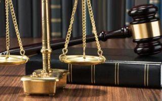 Фальшивомонетничество: ст. 186 УК РФ и наказание за подделку денег в 2020 году