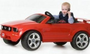Купля-продажа автомобиля: оформление в 2020 году и постановка на учет, как это происходит