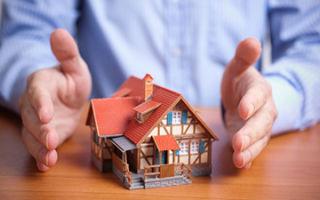Договор безвозмездного пользования имуществом: образец,