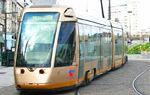 Можно ли ездить по трамвайным путям в 2020 году попутного направления и встречного