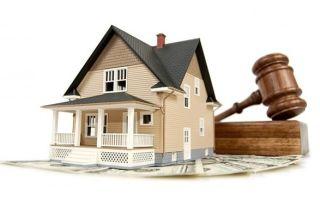 Оформление квартиры в собственность: документы, процедура и стоимость в 2020 году