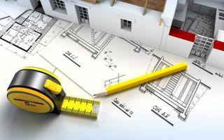 Технический план помещения: требования к подготовке, где получить и стоимость