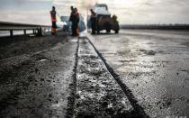 Сколько стоит техосмотр в Белоруссии в 2020 году и налог за дороги с 01.01.2020: таблица