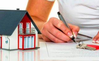 Какие документы нужны для приватизации муниципальной квартиры в 2020 году