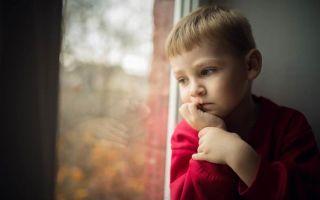 Отмена усыновления ребенка: основания, порядок и правовые последствия в 2020 году