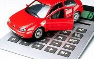 Оценка автомобиля для вступления в наследство в 2020 году: стоимость и как проводится