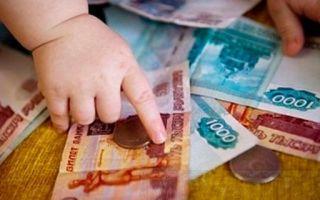 Что будет если не платить алименты на ребенка в России в 2020 году? Ответственность и наказание за уклонение