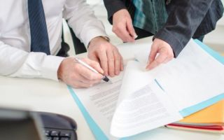 Как продать квартиру в ипотеке в 2020 году: документы и особенности процедуры