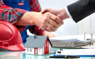 Приватизация служебного жилья в 2020 году: документы, сложности и судебная практика
