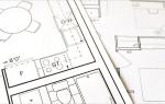 Оформление перепланировки квартиры в 2020 году: как сделать самостоятельно и законно