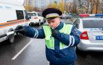 ОСАГО без страхования жизни: как оформить полис без дополнительных услуг на автомобиль